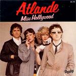 ATLANDE/MISS HOLLYWOOD